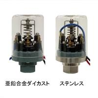 SANWA DENKI三和電機制作所真空壓力開關SVS-1 SVS-1