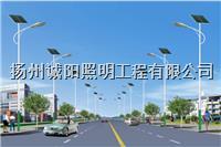 中山太阳能LED路灯 027