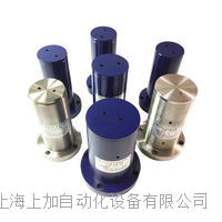SJ-QJQ3系列活塞式振动器往复式振动器气动振动器普通款 气动振动器活塞振动器QJQ3系列气动 震动器 往复式振动器