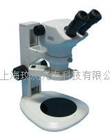 ZOOM645連續變倍體視顯微鏡 ZOOM645