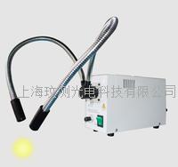 XD-406冷光源 XD-406