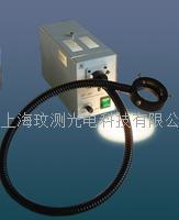 环形卤素灯冷光源 环形冷光纤冷光源 XD-301环形