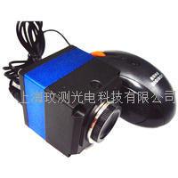 200万彩色60帧高速VGA 工业数字摄像相机  VGA200E