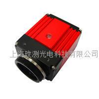 超高速200萬像素USB3.0工業數字相機  USB3.0-200