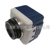 300万像素USB2.0带32MB缓存高速工业相机 300-2