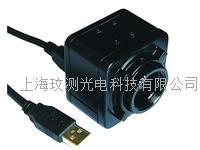 130万USB2.0彩色工业数字相机  DLC-130彩色