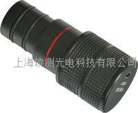 500万USB2.0免驱动高清显微镜电子目镜 USB-500