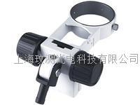 显微镜绑定式A3调焦托架 上下升降组 SZMA3