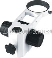 体视显微镜SZM-A1调焦托架 调焦支架 上下升降组 SZMA1