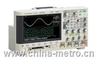 數字示波器MSO2000係列