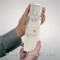 testo 926单通道食品温度仪