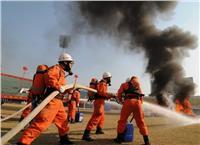 消防施工/安全仪器