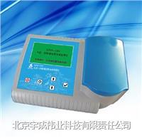 牛奶?奶粉蛋白质快速检测仪100S