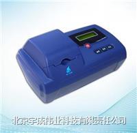 室内空气现场氨测定仪301S