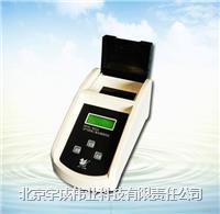 空气现场二氧化硫测定仪402S