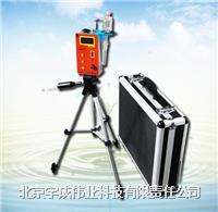 甲醛测定仪206S