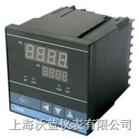 固态输出定时恒温温控仪