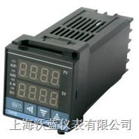 智能可编程温控器 XMT8008P