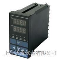 带通讯智能温控器