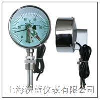 耐震电接点双金属温度计 WSSXN系列