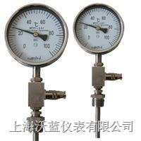 远传双金属温度计 WTYY-1021型