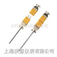 WZPK-181铠装热电阻
