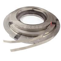 铁铬铝扁丝0Cr27Al7Mo2
