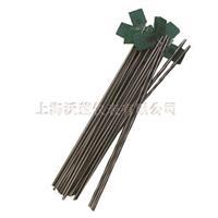 铁铬铝高电阻合金电炉条