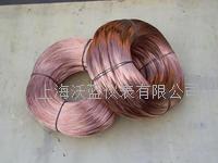 锰铜丝 锰铜丝