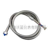 镀锌金属软管 镀锌金属软管