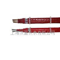 HCL型串联式电热带 HCL型串联式电热带