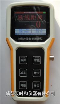 电话线故障测试仪 GT-8AS