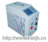 智能蓄电池在线活化仪 TS-BA/Ⅱ