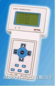 ST301CPHS线路综合测试仪 ST301C