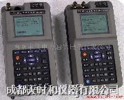选频电平表/电平振荡器 TX5112S/TX5112L