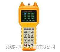 有线数字电视综合测试仪 RY1129/RY1129D