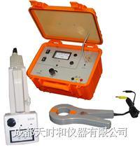 光缆探测器 QTQ-09
