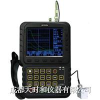全数字式超声波探伤仪 MUT510