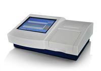 酶标仪参数: PT-3502PC