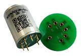 固定式硫化氫氣體泄漏報警器/H2S氣體檢測模塊廠家直銷