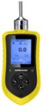 便攜泵吸式VOC檢測儀價格