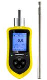 便攜探杆式正丙醇氣體檢測儀