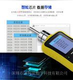配電櫃用六氟化硫SF6檢漏儀