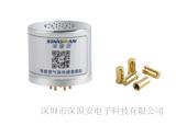 工業機器人配套專用二氧化硫傳感器