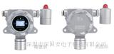 工業環境硒化氫氣體檢測解決方案