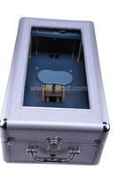 アルミ合金靴カバー機械 CS6686095