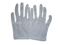 ナイロン手袋 CS6686360