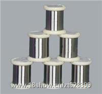 不锈钢微丝316 0.035、0.11、0.15、0.13