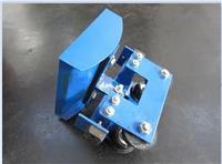 GHD-I工字钢滑车/工字钢电缆滑车 GHD-I