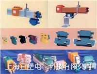 塑料外壳滑触线HXTS/DHG